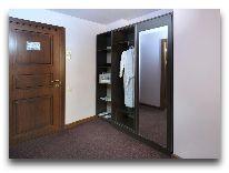 отель Ani Central Inn: Номер Премиум