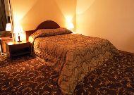 отель Ani Plaza Hotel: Номер Ani King