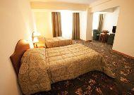 отель Ani Plaza Hotel: Номер Executive Suite