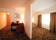 отель Ani Plaza Hotel: Номер Junior Suite