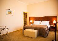 отель Ani Plaza Hotel: Номер Status Suite