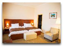 отель Ani Plaza Hotel: Номер Semi Suite