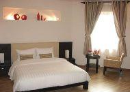 отель Anise Hotel Hanoi: Superior room