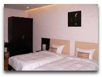 отель Anise Hotel Hanoi: Стандартный номер