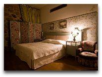 отель Антониус: Номер Suite
