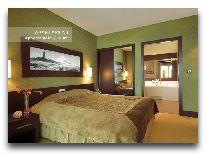 отель Aquarius SPA: Номер Suite