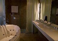 отель AQVA Hotel & Spa: Номер Junior Suite