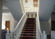 отель Araks Hotel: Лестница