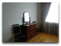 отель Araks Hotel: Номер Luxe