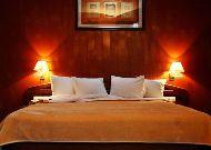 отель Ararat Hotel: Номер Ararat Suite