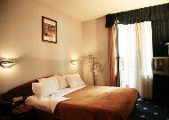 отель Ararat Hotel: Номер Sgl
