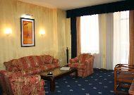 отель Ararat Hotel: Номер Executive Suite