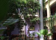 отель Ararat Hotel: Холл отеля