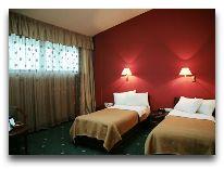 отель Ararat Hotel: Номер Twin