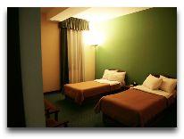 отель Ararat Hotel: Номер Family Suite