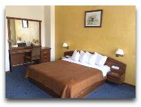 отель Ararat Hotel: Номер Dbl
