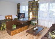 отель Ararat: Апартаменты