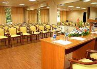 отель Аркадия Плаза: Конференц-зал