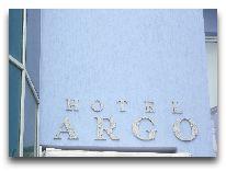 отель Argo