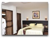 отель Boutique Hotel Argo Inn: Номер Люкс