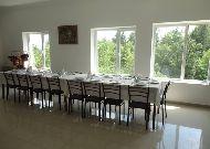 гостевой дом Argopalace: Гостинная