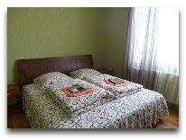гостевой дом Argopalace: Номер Двухместный