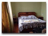гостевой дом Argopalace: Номер одноместный