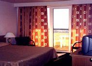 отель Arma Hotel: Номер Junior Suite