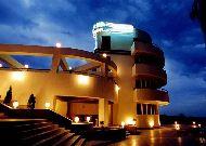 отель Arma Hotel: Отель