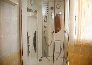 отель Armenia Jermuk: Ванная
