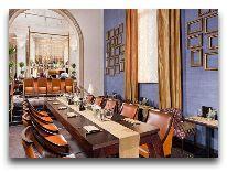 отель Armenia Marriott Hotel Yerevan: Бар