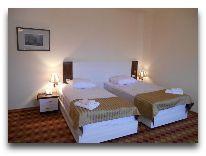 отель Armenian Royal Palace: Номер Standard