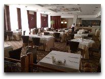 отель Artis Centrum Hotels: Ресторан «La Traviata»