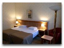 отель Artis Centrum Hotels: Двухместный номер