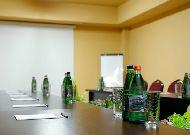 отель Артурс Агверан Резорт: Зал для совещаний