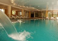 отель Артурс Агверан Резорт: Бассейн