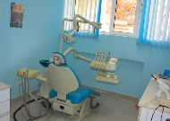 санаторий Санаторий Арзни: Процедурный кабинет