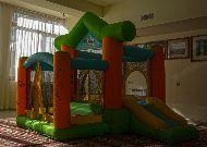 санаторий Санаторий Арзни: Детская комната