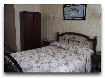 отель Asia Bukhara: Номер Standard Sngl