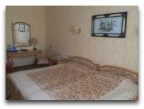 отель Asia Bukhara: Номер Standard Dbl