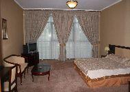 отель Asia Grand Hotel: Полулюкс