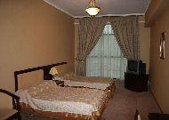 отель Asia Grand Hotel: Двухместный номер