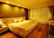 отель Asia Paradise Hotel: Superior room