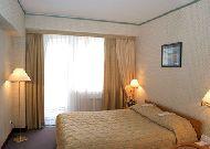 отель Astana International: Номер Standard