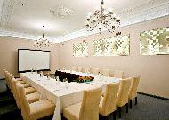отель Astor Riga Hotel: Конференц-зал
