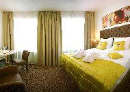 отель Astor Riga Hotel: Номер comfort