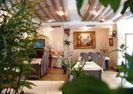 отель Astoria Hotel Krakow: Ресторан