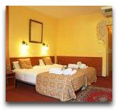 отель Astoria Hotel Krakow: Апартаменты