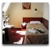 отель Astoria Hotel Krakow: Одноместный номер