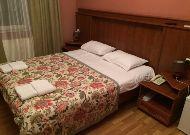 отель Astoria: Номер Standard